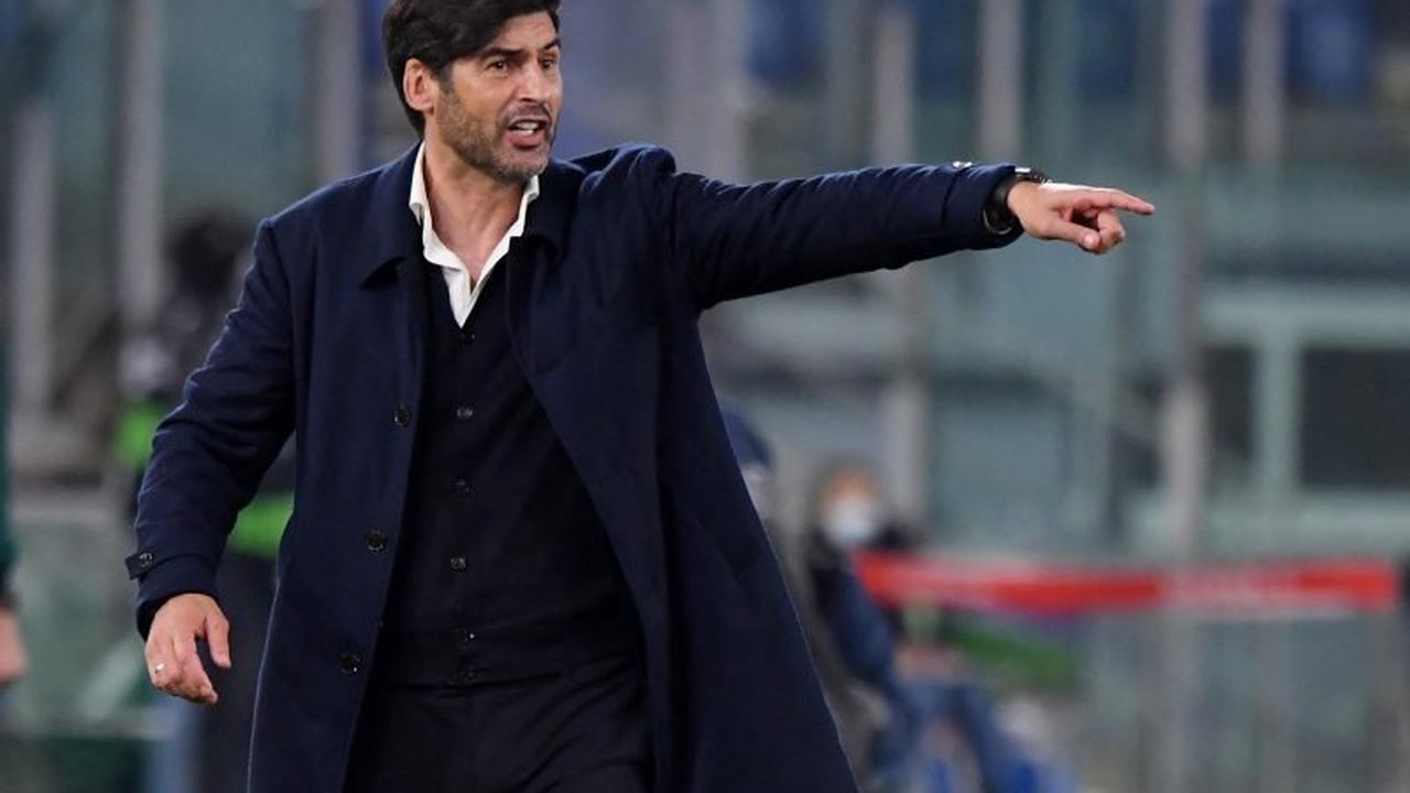 Tottenham Hotspur: Fans react to latest Fonseca claim