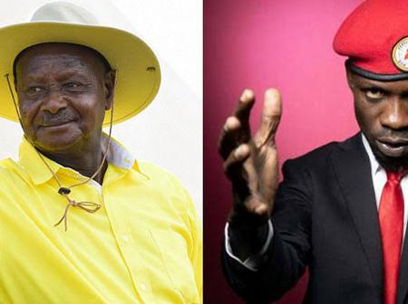 Uganda elections take a new twist after Bobi Wine gives President Museveni unexpected dare