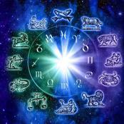 «أخبار جيدة بعملك وانتبه لصحتك».. تعرف على توقعات برجك خلال الساعات القادمة
