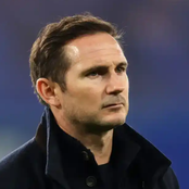 As Lampard leaves Chelsea, see 3 Chelsea stars whose records under him were poor