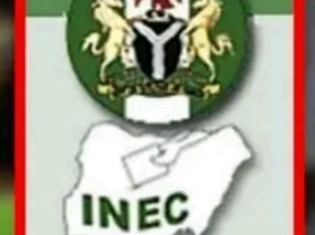 INEC fixes date for Ekiti Assembly bye-election