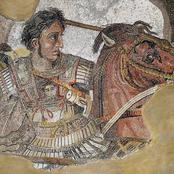 If You Know About Alexander The Great Then You Should Read the Story of his Famous Bodygaurd