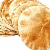 ما هي الأعراض الجسدية والعقلية الناجمة عن امتناعك عن تناول الخبز؟