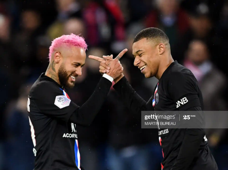 TOP LIGUE 1 GAME TODAY: PSG Vs Angers -Match Preview, Team News, Lineups And Prediction