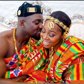 5 Pre-wedding Beauty Tips For Brides