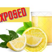 Opinion: This Is The Truth About Drinking Lemon Water