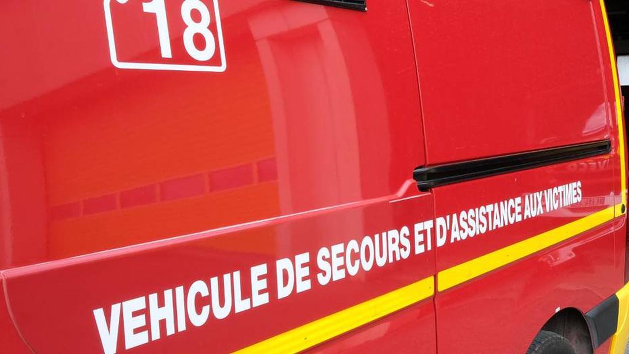 Val-d'Oise : une mère et ses trois enfants découverts morts dans leur appartement