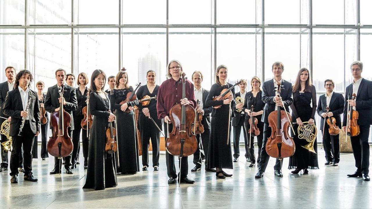 Mülheimer Sinfonie-Konzerte versprechen magische Momente
