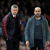 BBC Football expert Mark Lawrenson gives prediction for Manchester City vs Manchester United