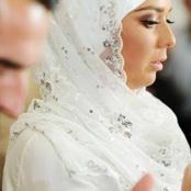 دعاء لتحصين المتزوجين في ليلة الدُخلة.. وهذه الآيات القرآنية تبطل السحر والحسد