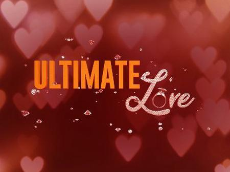 Ultimate Love Show Comes to an End a Week Early