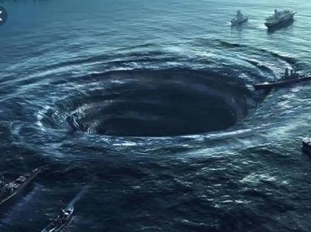 Is The Bermuda Triangle the most Mysterious place on earth?