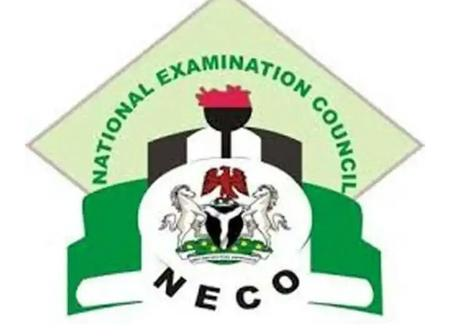 Important announcement on the release of 2020 NECO SSCE Result. Details