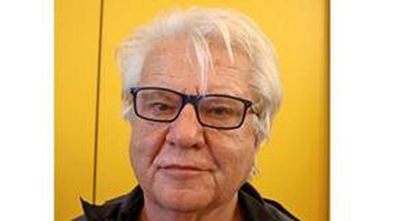 Henrik Töpfer: Ein Ahlbecker, der gerne hinter der Kamera steht