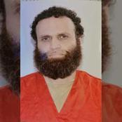 رأس الأفعى.. أين ذهبت جثة هشام عشماوي أخطر إرهابي في مصر؟