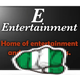 EEntertainment