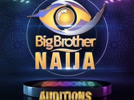 Young Lady Seeks To Participate For 2021 BBNaija Reality Show
