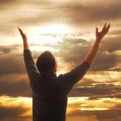هذا هو الدعاء الذي اهتزت له السماء.. «ردده الآن»
