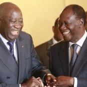 Politique : le retour de Gbagbo se précise un peu plus !