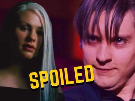 9 Movies That Spoiled Amazing Characters