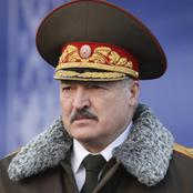 Cette chaine de télé européenne interdite de diffusion en biélorussie : la raison va vous étonner