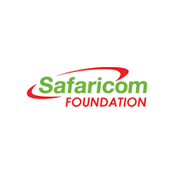 Safaricom Foundation Announces Opportunities, Check How to Apply