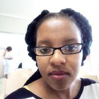 LamlileMbuyisa