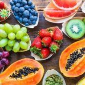 تعرف على أطعمة تساعد في تزويد الجسم بالماء فترة الصيام وأطعمة ممنوعة في السحور