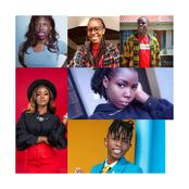 6 Upcoming Online Content Creators In The Entertainment Industry From Azziad Nasenya To Mama Otis