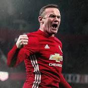 Wayne Rooney to take charge of Derby County for Saturday's championship game against Wycombe Wanderers