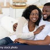 For women: If Your Husband Still Do These 10 Things for you, Then You're very lucky.