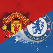 Man United ready to offer Donny Van de beek in swap deal for 26-year old Chelsea midfield target
