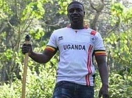 What you should know about the proposed Akon city in Uganda and its new stellar-currency