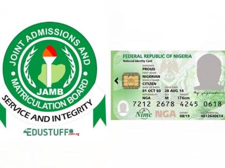 Five Key Things You Should Know About 2021 UTME Registration
