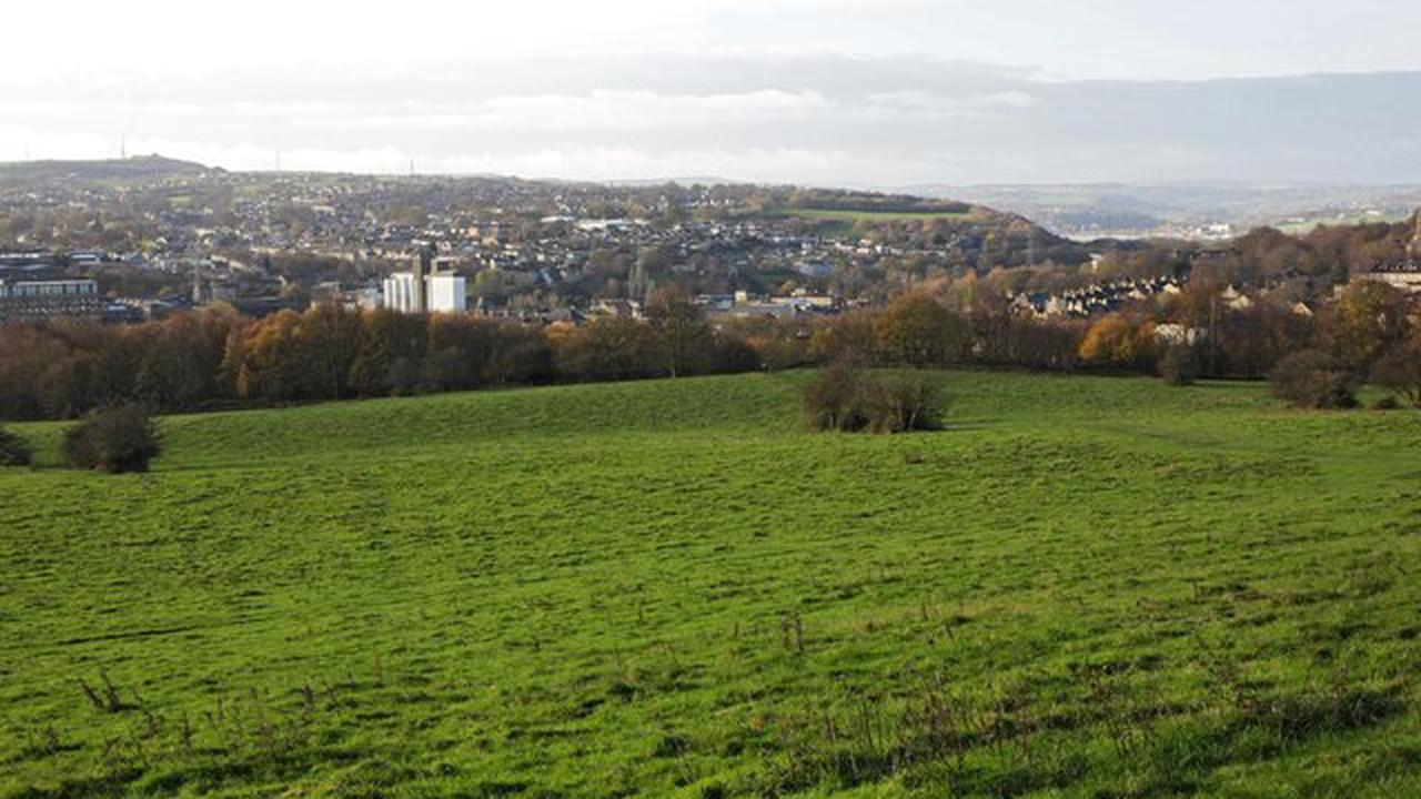 Garden Suburb developers claim 'planning applications are ready'