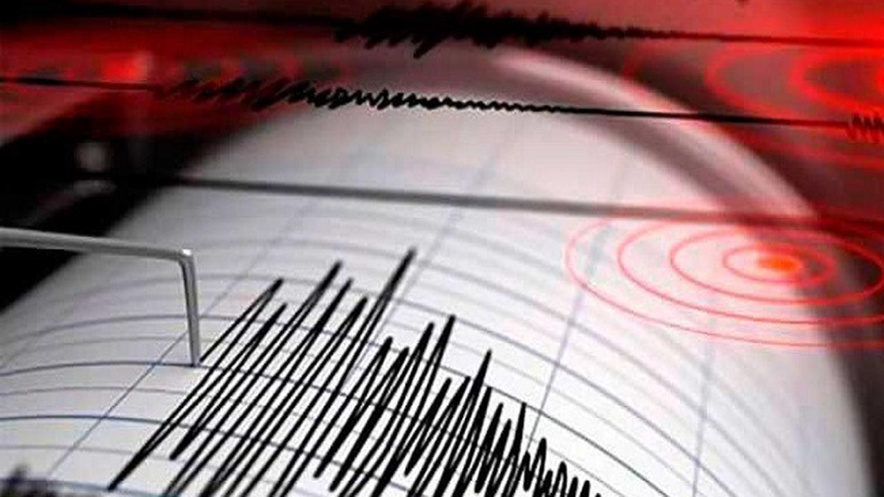 Strong 6.3 magnitude earthquake hits Croatia