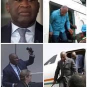 29 novembre 2011 / Laurent Gbagbo est livré à la CPI : retour sur les étapes de ce jour