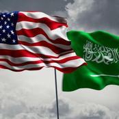 بالفيديو| واقعة للتاريخ.. ملك السعودية يطرد السفير الأمريكي لهذا السبب!