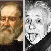 Insolite: le cerveau d'Einstein, un souvenir d'une personnalité célèbre