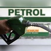 We can't buy a litre of Petrol at N162 /N164 and expect to sell at N160 / N163 - Oil Marketers