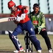 BREAKING NEWS: The Lions will take on the Dolphins in the CSA T20 Challenge on Sunday afternoon