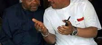 PDP Chieftain Gives Reasons Why Ihedioha, Sam Daddy Will Not Reconcile
