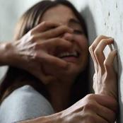 من الإسكندرية للجيزة.. «صرخة أنثى» تُبكي المصريين ماتت «بجريمة بشعة» والمُتهم فعل هذا بـ«رقبة زجاجة»