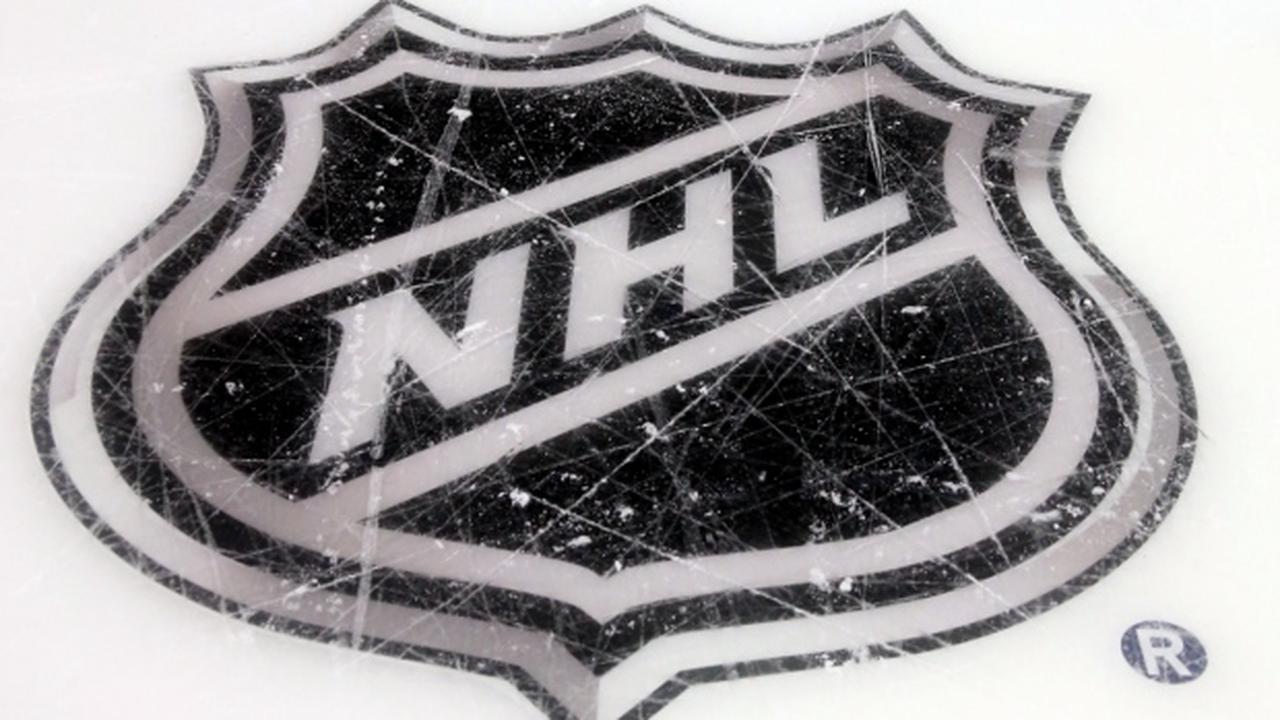 NHL COVID Protocol list - March 5
