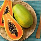 Apart From Orange This Is Another Fruit That Has Abundance Of Vitamin C