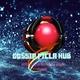 GossipFillaHub