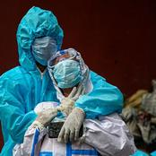 وفيات كورونا تتخطى حاجز 2 مليون حالة