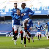 Super Eagles star inspires his European top club to 1-0 victory to extend their unbeaten league run
