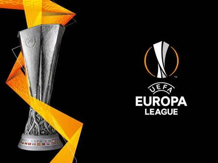 Europa League Result and Fixtures