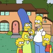 Les Simpson avaient tout prévu